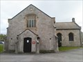Image for Holy Trinity Church