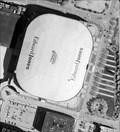 Image for Edward Jones Dome - St. Louis, Missouri