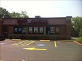 Image for Wendy's - West Street - Cromwell, CT