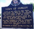 Image for Town of Gurley