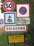 Image for Soissons - France