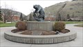 Image for Grizzly - U of M - Missoula, MT