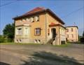 Image for Staré Krecany - 407 61, Staré Krecany, Czech Republic