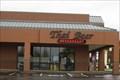 Image for Thai Beer Restaurant - 1130 Lancaster Drive SE - Salem, Oregon