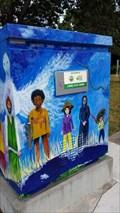 Image for Multiculturalism - Santa Clara, CA