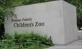 Image for Pritzker Children's Zoo  -  Chicago, IL