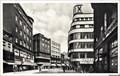 Image for Street 28. ríjna (1936), Ostrava republic