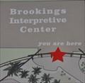 Image for Brookings Interpretive Center