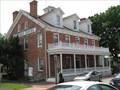 Image for John Donahue House  - Ste. Genevieve, Missouri