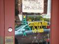 Image for Christmas Shoppe on Main St. - Jonesborough, Tennessee