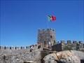 Image for Castelo dos Mouros - Sintra, Portugal