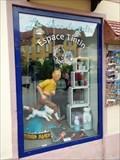 Image for Espace Tintin - La Déco de Julie - Colmar, France, Alsace