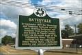 Image for Batesville - Batesville, MS