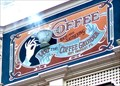 "Image for Tasse de ""Coffee Grinder"", Mainstreet, Disneyland Paris, France"