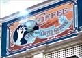 "Image for Tasse de ""Coffee Grinder"", Mainstreet, Disneyland Paris, France"