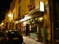 Image for Restaurant Mai Tai - Tours, France