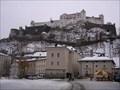 Image for Hohensalzburg - Salzburg