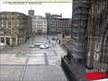 Image for Roncalliplatz at Cologne Cathedral Webcam