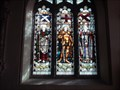 Image for All Saints Church, Hollingbourne, Kent. UK