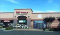 Image for Lil Pal's Pet World - Hollister, CA