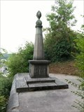 Image for War memorial for the grenadiers 1940, Kanne, Riemst, Limburg, Belgium