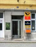Image for Náchod 4 - 547 02, Náchod 4, Czech Republic