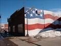 Image for Post 1655 - Newton, Iowa