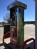 Image for Krogers Fuel Center - Plano Tx.