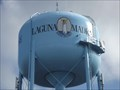 Image for Laguna Madre Water District Water Tower - Port Isabel TX
