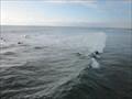 Image for Imperial Beach beach - Imperial Beach, CA