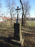 Image for Krizek - Olbramovice, Czech Republic