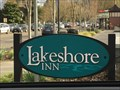 Image for Lakeshore Inn
