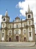 Image for Sé (Portalegre) PT