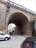 Image for Bridge 404 HHH - Treveris Street, London, UK
