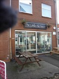 Image for The Little Ale House, Bromsgrove, Worcestershire, England