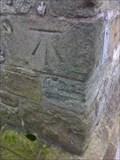 Image for CBM, St Mary's Church, Seaham, Co. Durham