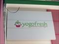 Image for Yogofresh - Sao Paulo, Brazil
