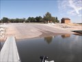 Image for Long Branch Lake Marina Ramp - Macon MO