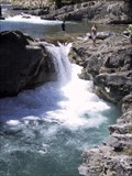 Image for Elbow Falls - Kananaskis, Alberta