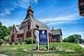 Image for Christ Church - Lincoln, RI