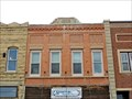 Image for Alcazar (Star) Theatre - Red Lodge Commercial Historic District - Red Lodge, MT
