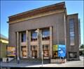Image for Mestské divadlo Kolín / Kolín Municipal Theatre (Central Bohemia)