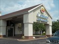 Image for Comfort Inn & Suites - Free WIFI - Warsaw, Indiana