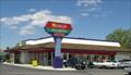 Image for Carl's Jr. / Green Burrito - Carson St. - Carson City, NV