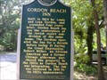 Image for Gordon Beach Inn