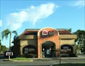 Image for Taco Bell - Wifi Hotspot - Tustin, CA
