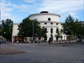 Image for Swedish Theatre - Helsinki, Finland