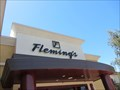 Image for Fleming's - Palo Alto, CA