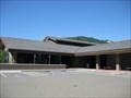 Image for Rincon Valley Library - Santa Rosa , CA