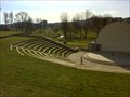 Image for Anfiteatro do Parque da Devesa - V. N. Famalicão, Portugal